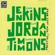 Jenkins Jordan & Timmons