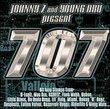 707 Compilation