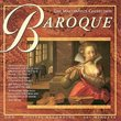 Masterpiece Collection: Baroque