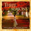 Three Seasons: Music From The Motion Picture