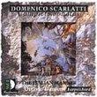 Scarlatti: Complete Sonatas, Vol. 2: La maniera italiana