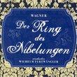 Wagner: Der Ring des Nibelungen [Box Set]