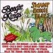 Swamp Boogie Blues 1 & 2