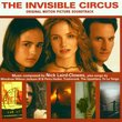 The Invisible Circus (2001 Film)