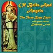 Of Bells & Angels