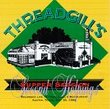 Threadgills Supper Sessions 2