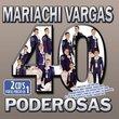 40 Mariachi Vargas