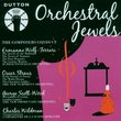 Orchestral Jewels