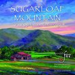 Sugarloaf Mountain: An Appalachian Gathering