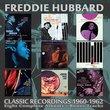 Classic Recordings: 1960 - 1962
