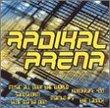 Radikal Arena