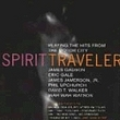 Playing the Hits from the Motor City