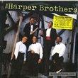 Harper Brothers