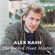 The Record Plant Masters