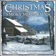Christmas in the Smoky Mountains: Volume 8