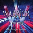 Featuring: Vinnie Vincent / Jimmy Waldo / Gary