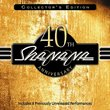 40th Anniversary Collector's