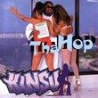 Tha Hop