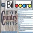 Billboard Top Country: 1987
