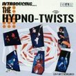 Introducing....The Hypno-Twists