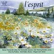 L'Espirit with Per Hannevold