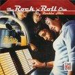 Rock N' Roll Era: Rockin Hits