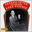 Feyer Plays Cole Porter