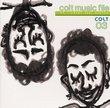 Colt Music File, Vol. 3: Soul Avenue