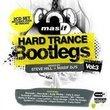 Vol. 4-Hard Trance Bootlegs