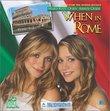 When in Rome - O.S.T.
