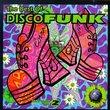 Disco Nights 2: Best of Discofunk