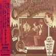Robert Crumb & His Cheap Suit Serenaders