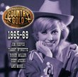 Country Gold 1965-69