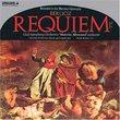 Berlioz: Requiem (HDAD Stereo & 4 Channel)