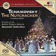 Tchaikovsky: The Nutcracker [Complete Ballet] [Hybrid SACD]