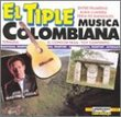 El Tiple Musica Colombiana