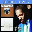 The Wonderful World of Jazz / Evolution (2-CD)