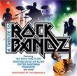 Tribute to Rock Bandz