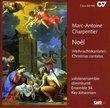 Marc-Antoine Charpentier: Noël