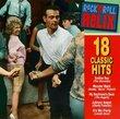 Rock 'n Roll Relix (Series): 1962-1963