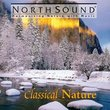 Classical Nature