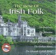 Best of Irish Folk 1