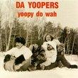 Yoopy Do Wah