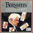 L. Bernstein - Greatest Hits