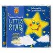 Mommy & Me: Twinkle Twinkle Little Star - Countdown Kids