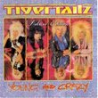 Young & Crazy (Bonus CD) (Dlx)