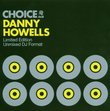 Choice: Collection of Classics (Unmixed)