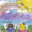Kids Sing for Jesus - Catholic Songs for Little Ones