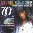 Rock 'N Rolls Greatest Hits 1