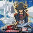 Yu-Gi-Oh! 5d's Sound Duel 03